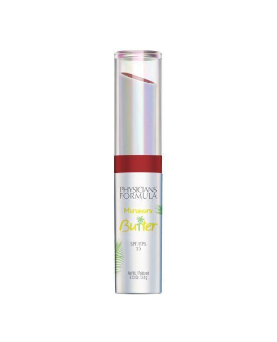 Physicians formula Murumuru Butter Lip Cream SPF 15 - Nights in Rio