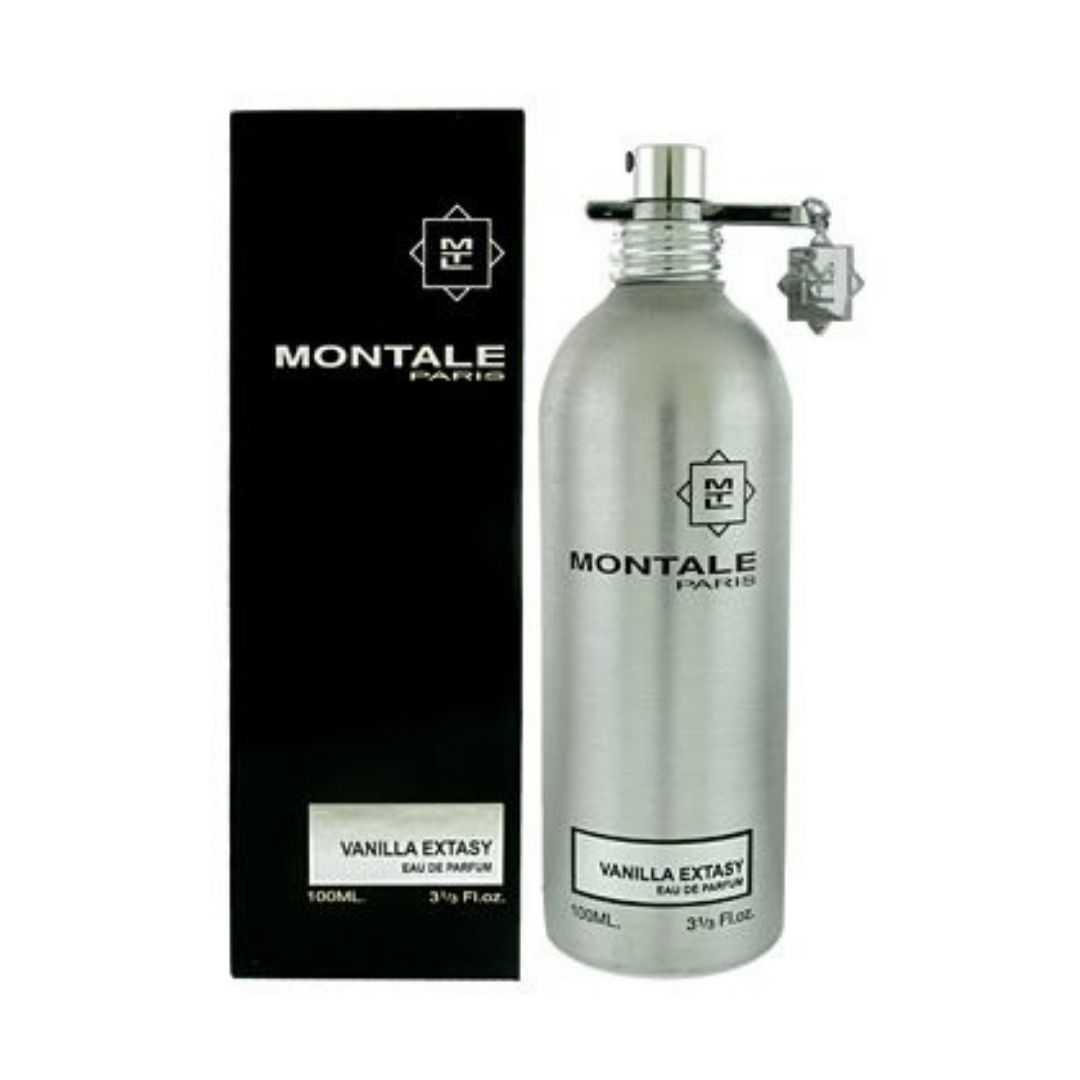 Montale Vanille Extasy For Unisex Eau De Parfum 100ML