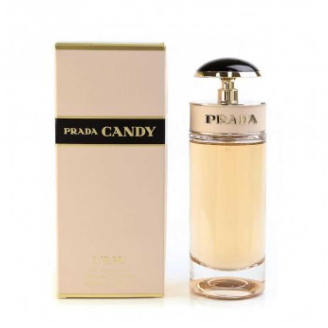 Prada Candy L`eau For Women
