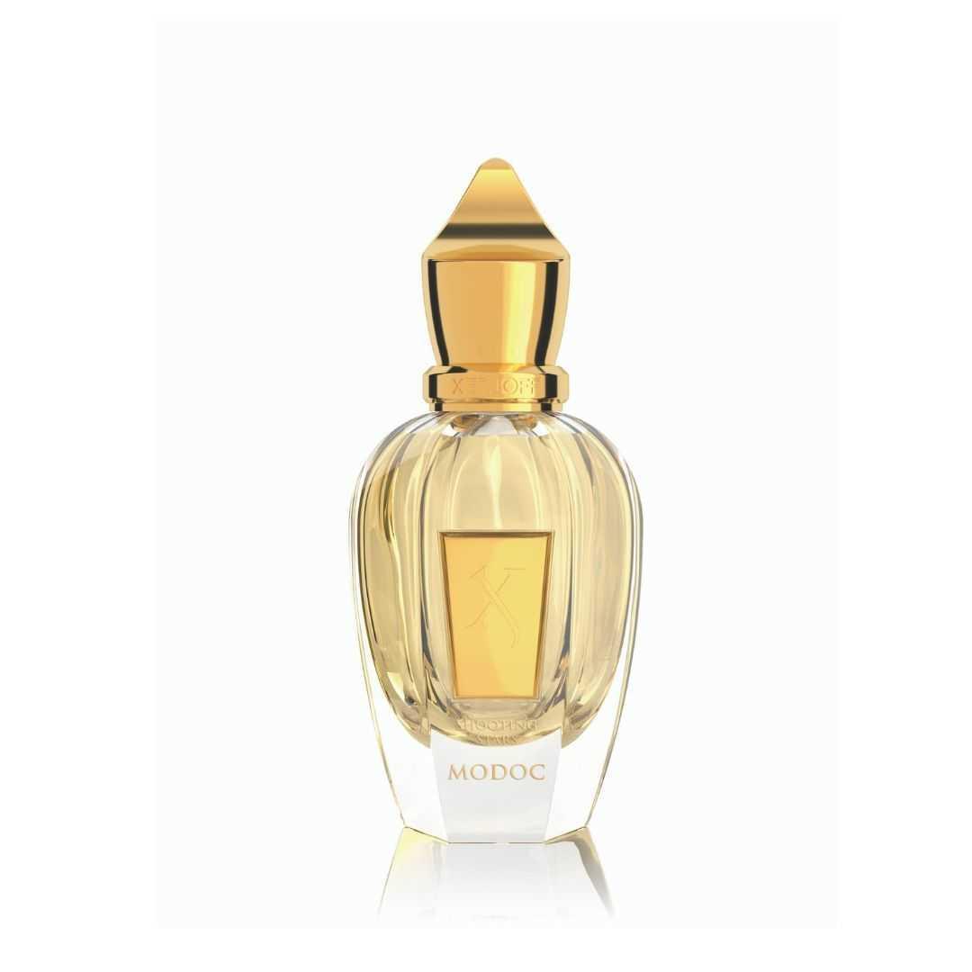 Xerjoff Modoc For Unisex Eau De Parfum 100ML