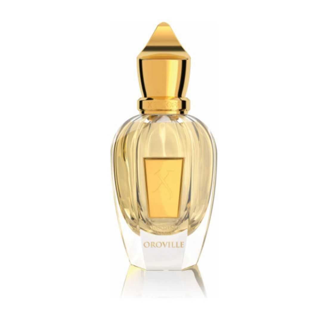 Xerjoff Oroville For Unisex Eau De Parfum 100ML