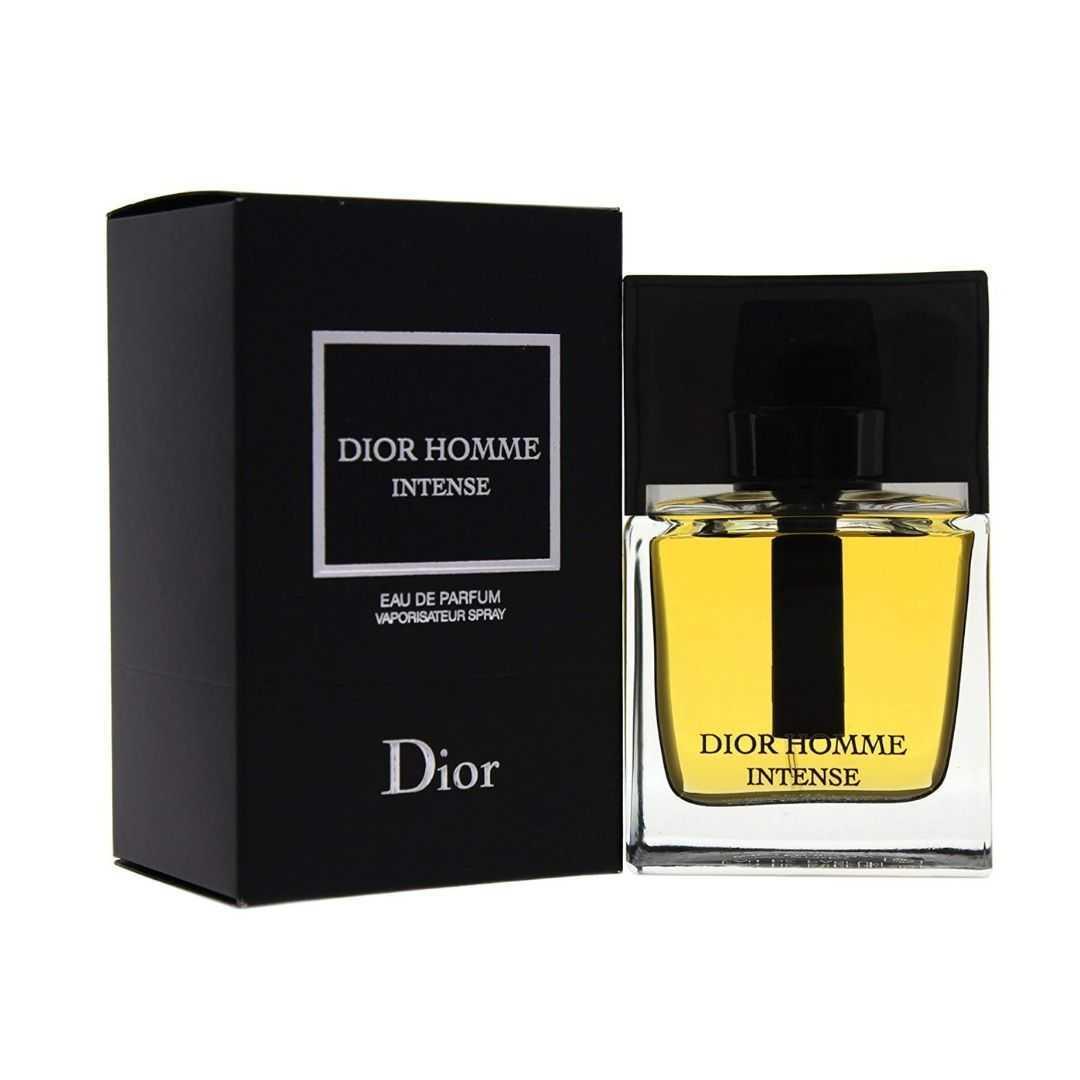 Dior Homme Intense For Men Eau De Parfum 50ML