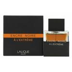 Lalique Encre Noire A L Extreme For Men Eau De Parfum 100ML