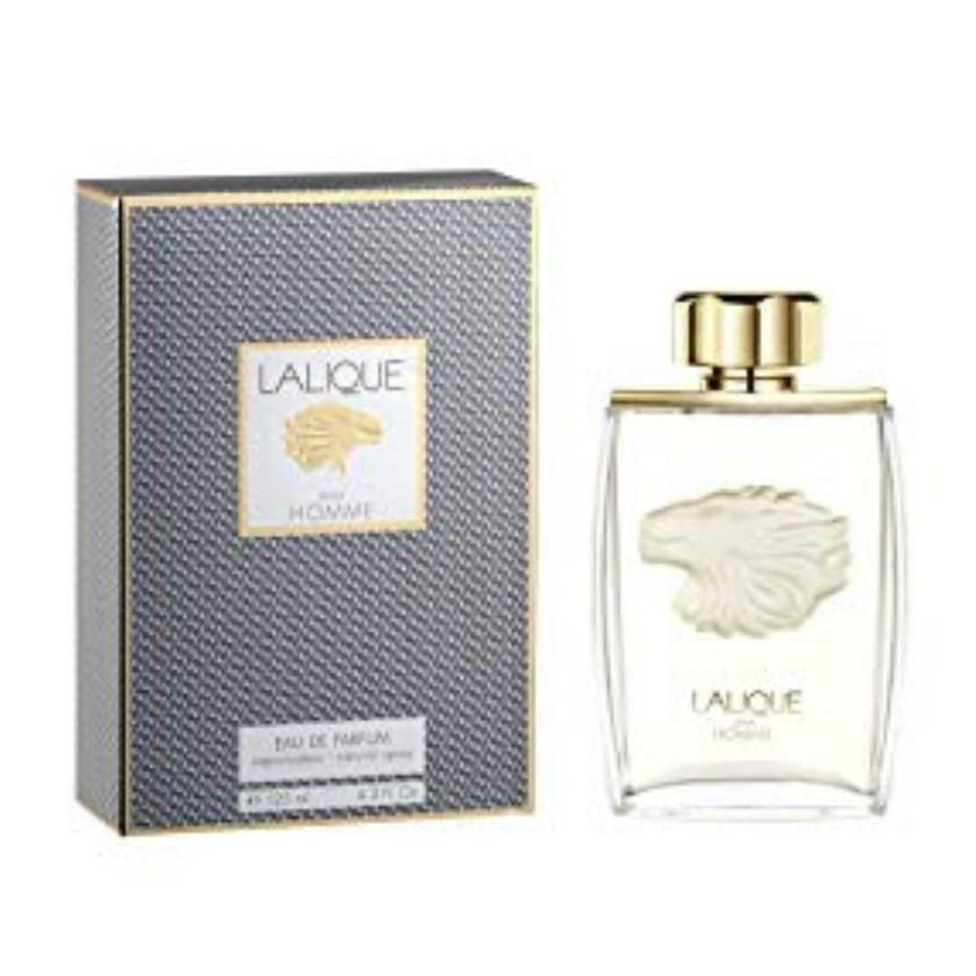Lalique Pour Homme Eau De Parfum