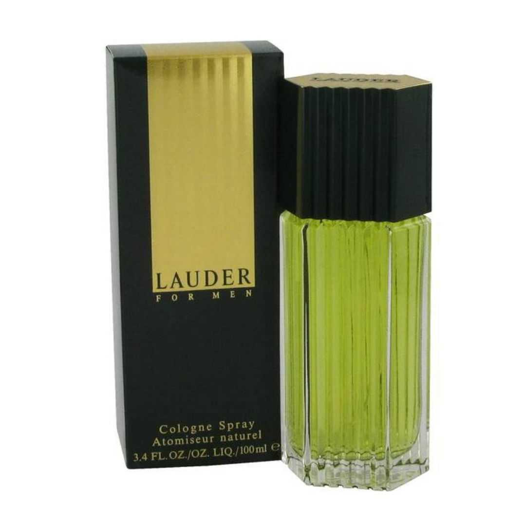 Estee Lauder For Men Cologne 100ML
