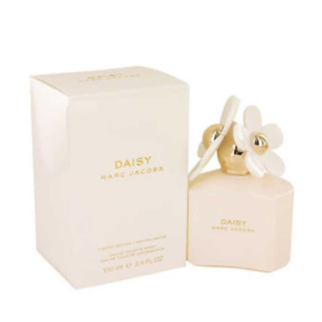 Marc Jacobs Daisy Limited Edition For Women Eau De Toilette 100ML