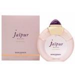 Boucheron Jaipur Bracelet For Women Eau De Parfum100ML