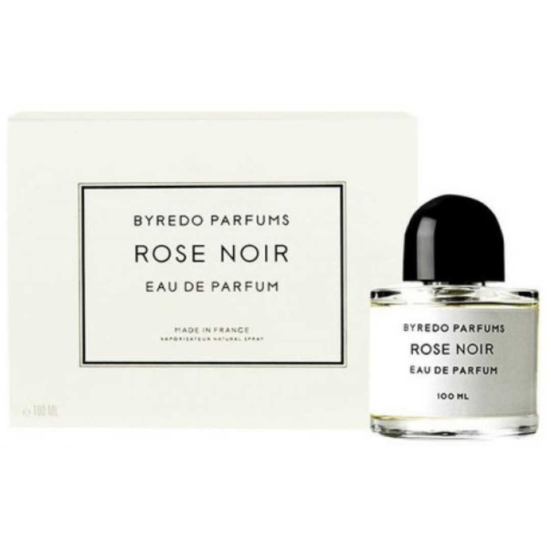 Byredo Rose Noir For Unisex Eau De Parfum 100ML