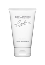 Ilona Lunden Face, Neck And Decolette Mask Instant Tranformation
