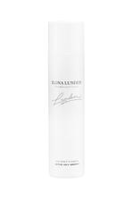 Ilona Lunden Oily Scalp Shampoo Active Hair Growth