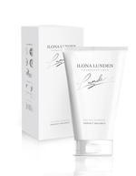 Ilona Lunden Peeling Shampoo Perfect Balance