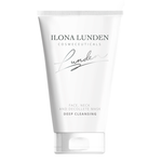 Ilona Lunden Deep Cleansing Face Mask
