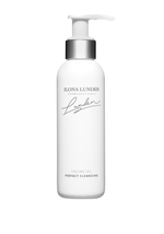 Ilona Lunden Enzyme Gel Perfect Cleansing