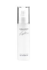 Ilona Lunden Spray-Conditioner Easy Detangling