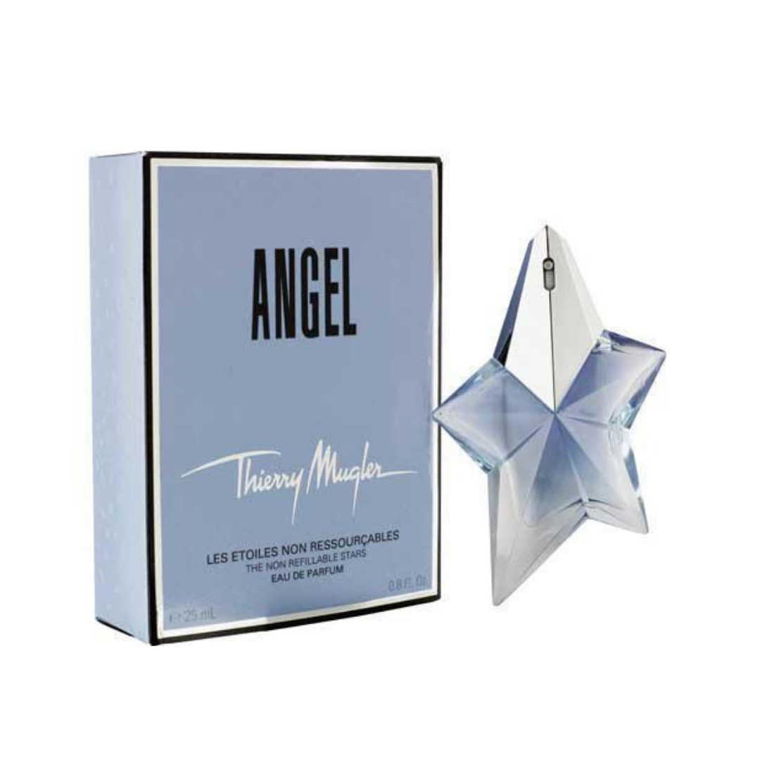 Thierry Mugler Angel For Women Eau De Parfum 25ML