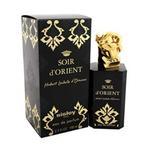 Sisley Soir D Orient For Women Eau De Parfum 100ML