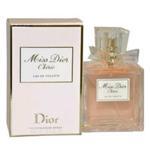 Dior Miss Dior Cherie For Women Eau De Toilette 100ML
