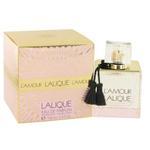 Lalique LAmour For Women Eau De Parfum 100ML