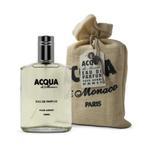 Acqua Di Monaco For Men Eau De Parfum 100ML