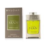 Bvlgari Man Wood Essence For Men Eau De Parfum 100ML