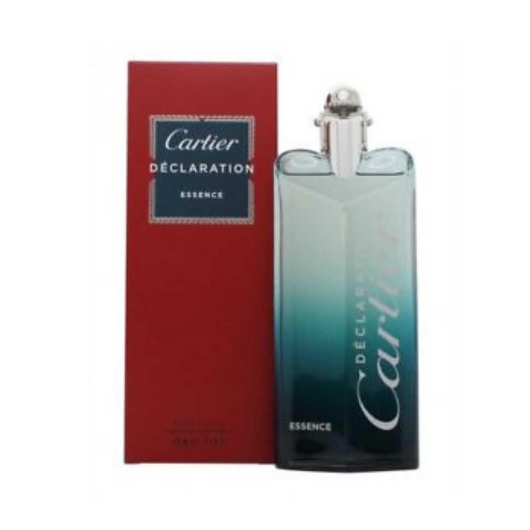 Cartier Declaration Essence For Men Eau De Toilette 100ML