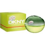 Dkny Be Desired For Women Eau De Parfum 100ML