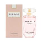 Elie Saab Le Parfum Rose Couture For Women Eau De Toilette