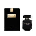 Elie Saab Nuit Noor For Unisex Eau De Parfum 90ML