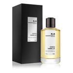 Mancera Coco Vanille For Unisex Eau De Parfum 120ML