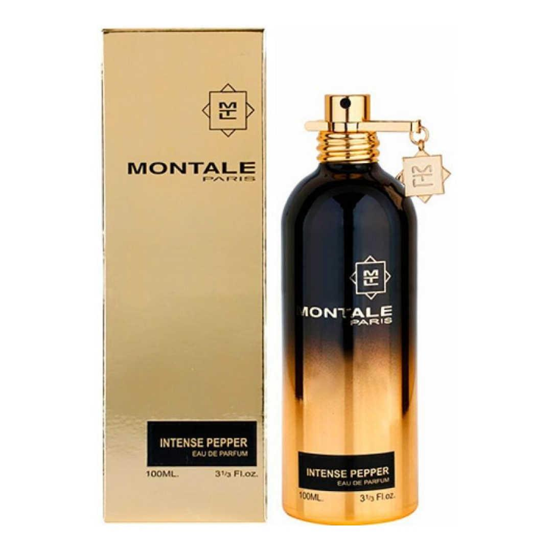 Montale Intense Pepper For Unisex Eau De Parfum 100ML