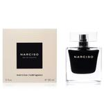 Narciso Rodriguez Narciso For Women Eau De Toilette 90ML