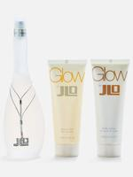 Jennifer Lopez Glow For Women Eau De Toilette 100ML SET