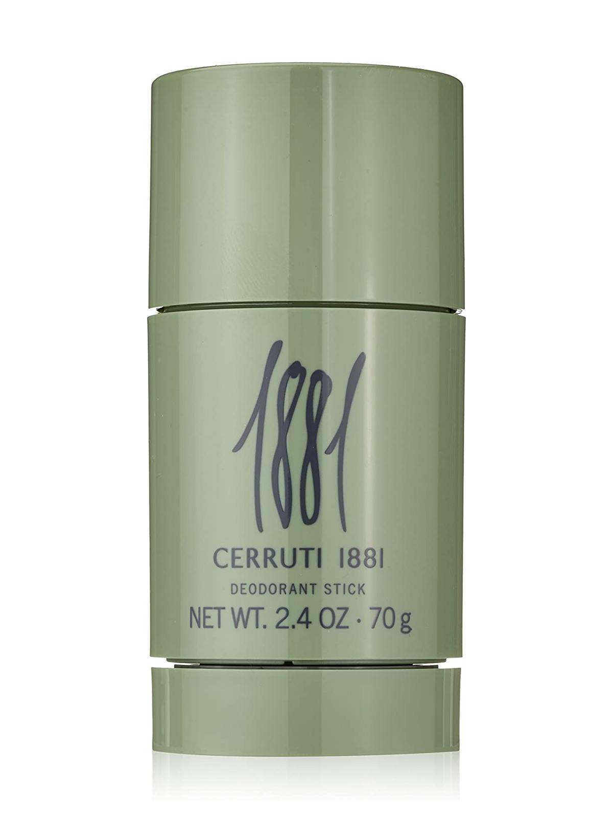 Cerruti 1881 For Men Deo Stick 75ML