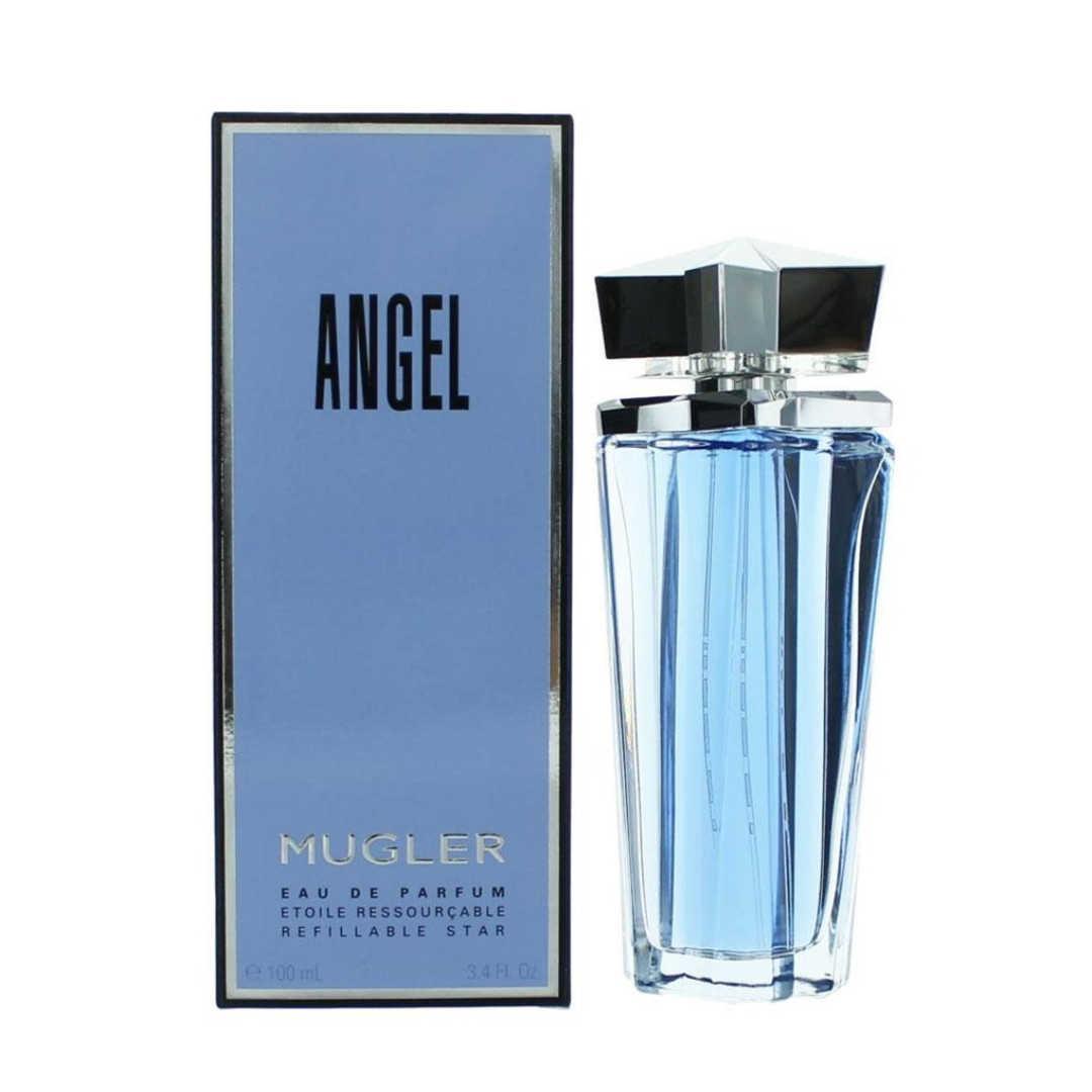 Thierry Mugler Angel For Women Eau De Parfum