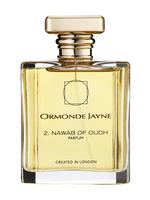 Ormonde Jayne 2 Nawab Of Oud Eau De Parfum 120ml