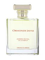 Ormonde Jayne Ambre Royal Eau De Parfum 120ml