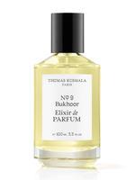 Thomas Kosmala No.9 Bukhoor Elixir Eau De Parfum 100ml