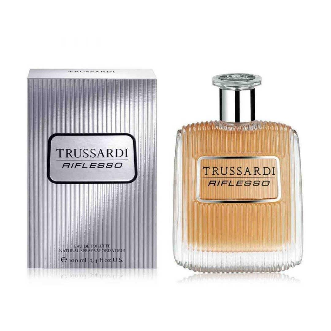 Trussardi Riflesso For Men Eau De Toilette 100ML