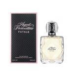 Agent Provocateur Fatale For Women Eau De Parfum 100ML