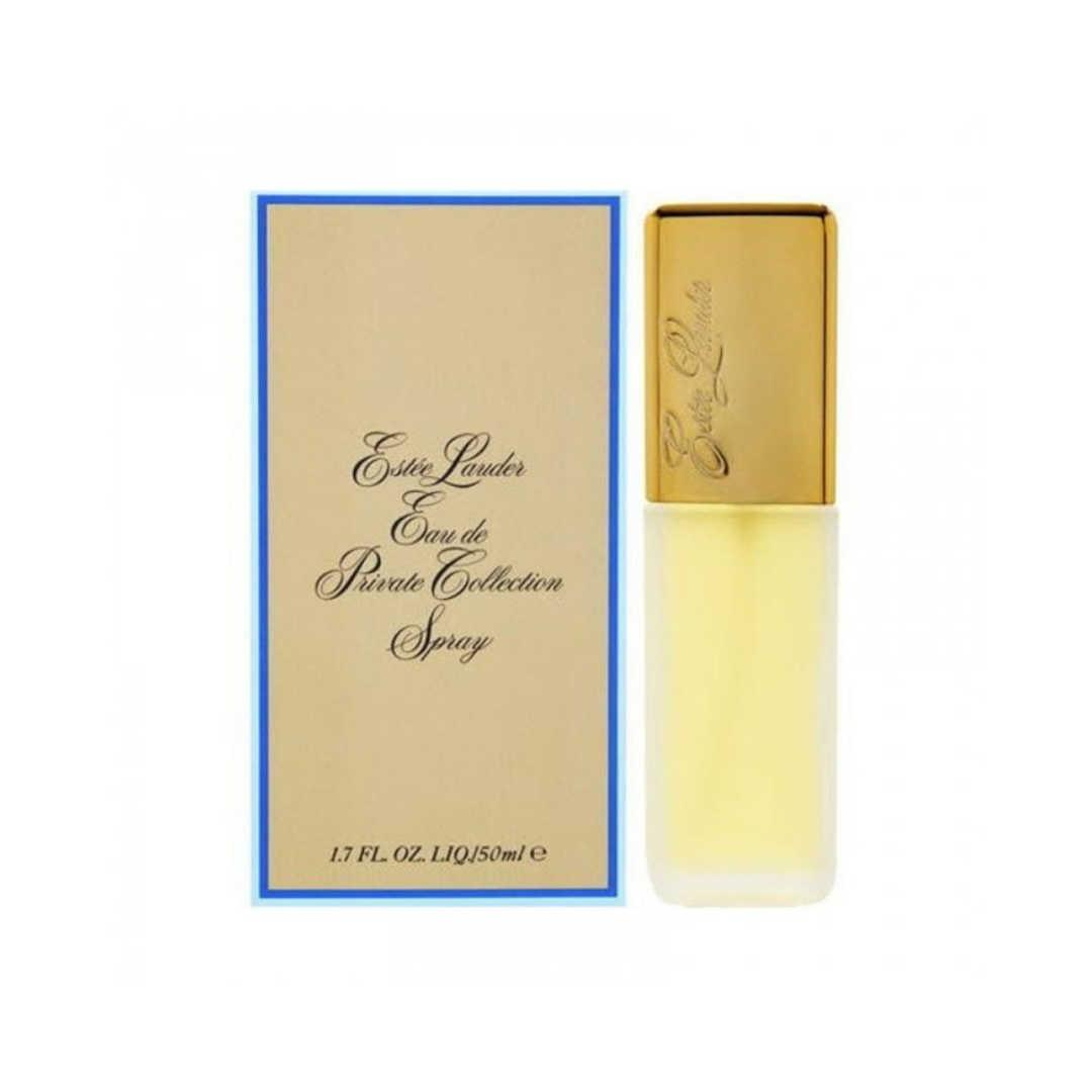 Estee Lauder Private Collection For Women