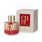 Carolina Herrera CH HC Central Park Limited Edition For Women Eau De Toilette 100ML