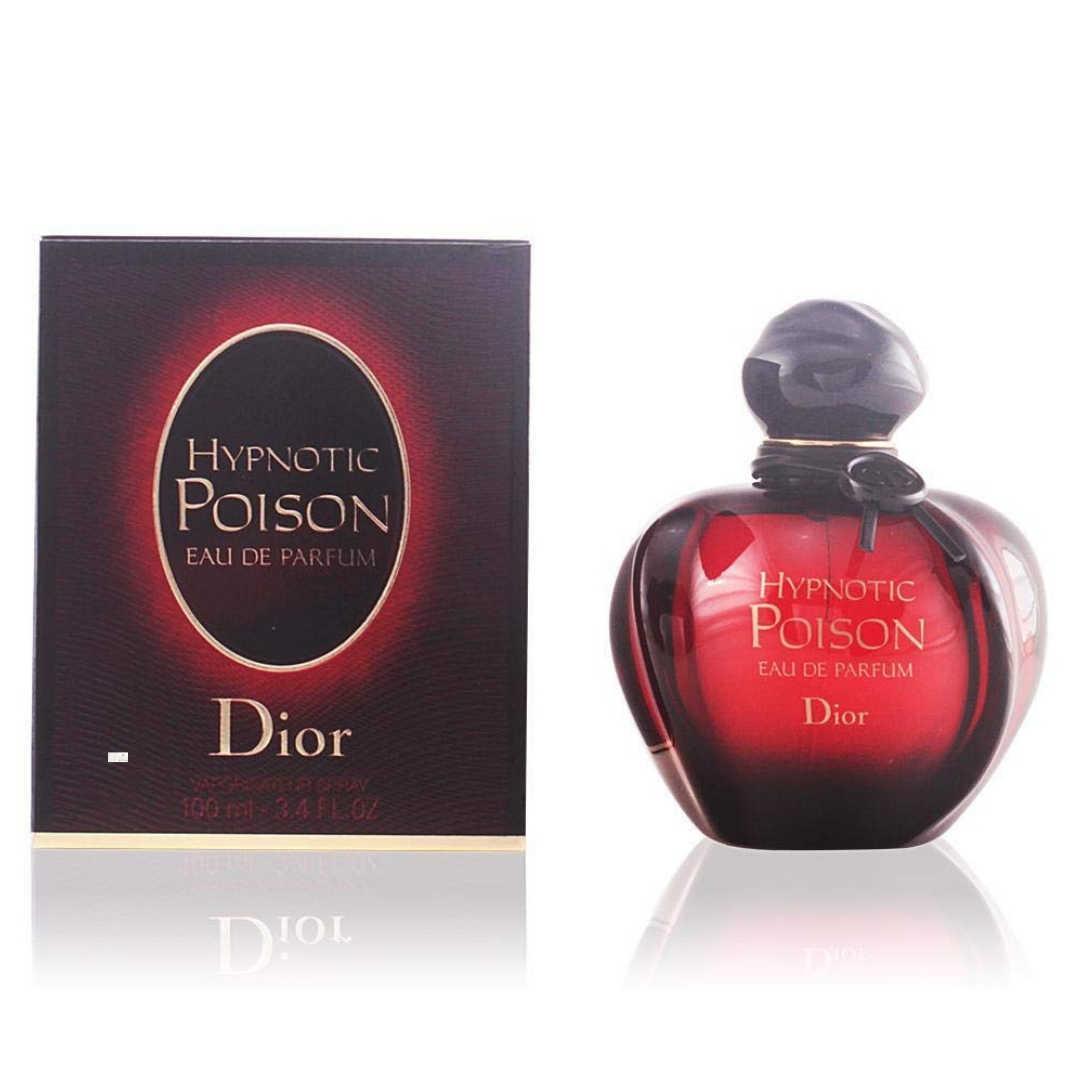 Dior Hypnotic Poison For Women Eau De Parfum