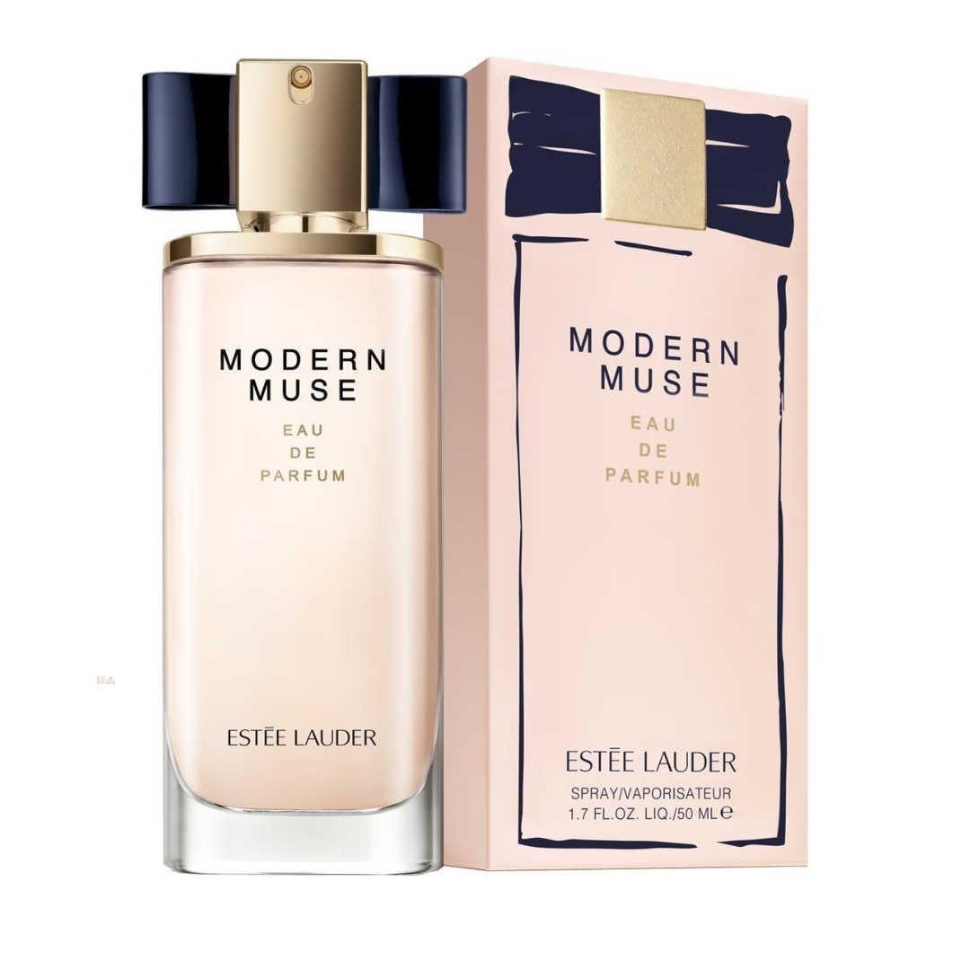 Estee Lauder Modern Muse For Women Eau De Parfum