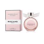 Rochas Mademoiselle Rochas For Women Eau De Parfum 90ML