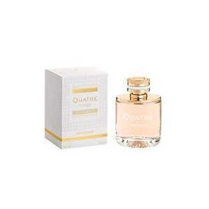 Boucheron Quatre Women Eau De Parfum 100ML