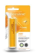 Beesline Lip Care Honey & Milk