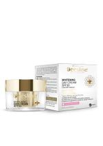 Beesline Whitening Day Cream Spf30 50ml