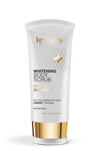 Beesline Body Scrub 150ml