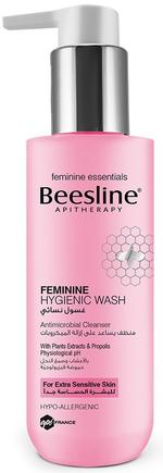 Beesline Feminine Hygienic Wash 200ml