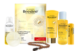 Beesline Hajj Kit Large